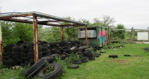 £5,000 fine for untidy land in Whetstone