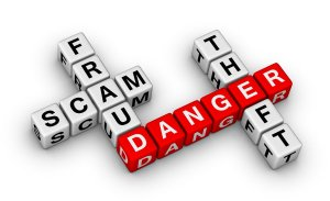 Telephone Preference Service Scam Callers
