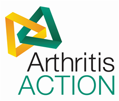 Arthritis Action Leicester Group