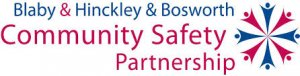 Community Safety Partnership Strategy Consultation