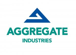 Latest letter from Aggregate Industries