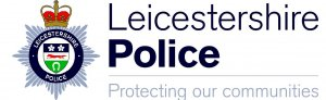 Leicestershire Police - Heightened armed patrols in the light of recent terrorist activity
