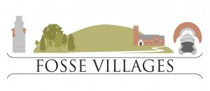 Fosse Villages Neighbourhood Plan Regulation 16 Consultation